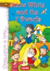 Image for Snow White and the Seven Dwarfs: Tales and Stories for Children