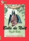 Image for Night Belle/belle De Nuit: Tales in English and French