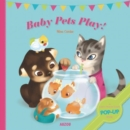 Image for Baby pets