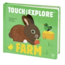 Image for Farm : Touch and Explore