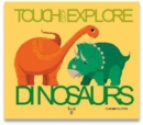 Image for Dinosaurs : Touch and Explore