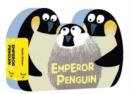 Image for Emperor penguin