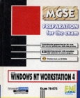 Image for Windows NT 4 Workstation Preparation for the MCSE Exam