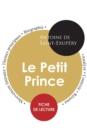 Image for Fiche de lecture Le Petit Prince (Etude integrale)