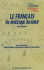Image for Francais en Amerique du Nord Le: Etat present