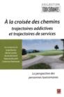 Image for La Croise Des Chemins.