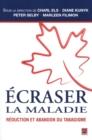 Image for Ecraser La Maladie.