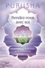 Image for Rendez-vous avec soi: Le mandala du lacher-prise et de la croissance