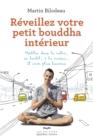 Image for Reveillez votre petit bouddha interieur