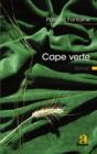 Image for Cape verte.
