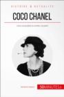 Image for Coco Chanel, une couturiere a contre-courant: Je ne fais pas la mode, je suis la mode