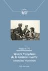 Image for Veuves Francaises de la Grande Guerre