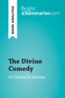 Image for Divine Comedy by Dante Alighieri (Book Analysis): Detailed Summary, Analysis and Reading Guide