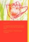 Image for Le coquelicot qui se sentait tout seul / Der Klatschmohn, der sich ganz alleine fuhlte : Edition bilingue / Zweisprachige Ausgabe