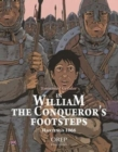Image for In William the Conqueror's Footsteps : Hastings 1066