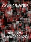 Image for Coriolanus