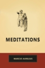 Image for Meditations