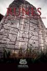 Image for Runes  : l'âecriture des anciens germainsII,: runes vikings & traditions runique