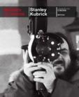 Image for Stanley Kubrick