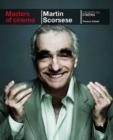Image for Martin Scorsese