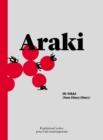 Image for Nobuyoshi Araki - Hi-Nikki (non-diary diary)