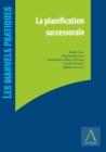 Image for La Planification Successorale: (Belgique).