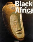Image for Black Africa  : masks, sculpture, jewelry