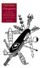 Image for Defricheurs d'imaginaire: Recueil de recits de science-fiction.