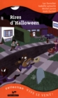 Image for Rires d'Halloween.