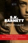 Image for Saine et sauve