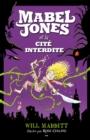 Image for Mabel Jones Et La Cite Interdite