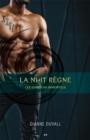 Image for La Nuit Regne