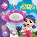 Image for The magical flower