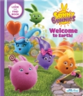 Image for Sunny Bunnies: Welcome to Earth