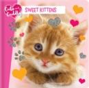 Image for Sweet kittens