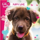 Image for Puppy love