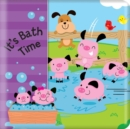 Image for It's Bath Time
