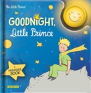 Image for Goodnight, Little Prince : A Nightlight Book