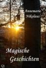 Image for Magische Geschichten