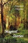 Image for Magical Stories