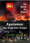 Image for Aquitanien: Das Ende eines Krieges