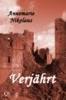 Image for Verjahrt