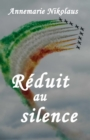 Image for Reduit au silence