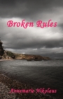 Image for Broken Rules
