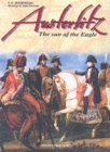 Image for Austerlitz  : the Empire at its zenith