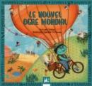 Image for Le Nouvel ogre mondial: Album illustre