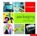 Image for Packaging  : design successful packaging for specific customer groups