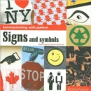 Image for Signs and symbols