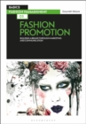 Image for Fashion promotion  : building a brand through marketing and communication