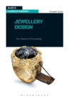 Image for Jewellery design